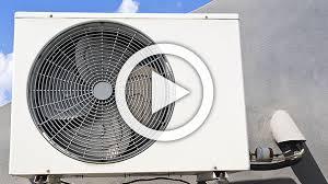ventilateur chambre froide installateur et dépannage climatisation pompe à chaleur bourg la