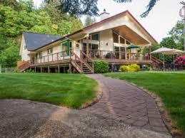 Newport Oregon Bed And Breakfast The Oregon Coast Region Of Oregon Oregon Bed And Breakfast Guild