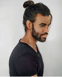 guy ponytail hairstyles 51 glorious ponytail hairstyles for women and men hairsdos com