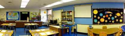 classroom layout for elementary beautiful high school english classroom decorating ideas pictures