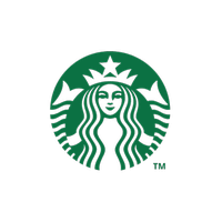 starbuck gift card deal starbucks gift card starbucks coupons promo codes deals 2018