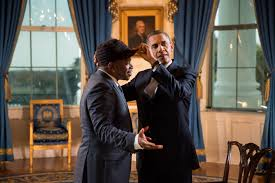 file barack obama and sway calloway jpg wikimedia commons