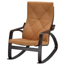 picture of ikea rocking chairs all can download all guide and