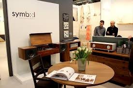 interior design trends for 2015 from architectural digest show