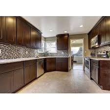 small kitchen cabinets walmart collections walmart