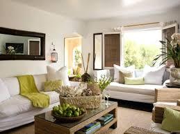 hgtv dining room ideas dining room hgtv dining room design hgtv living dining room
