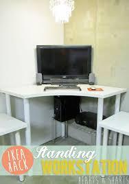 Make A Standing Desk by 64 Best Business Images On Pinterest Digital Marketing