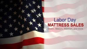 the best mattress black friday deals in sacramento 4th of july sales 2017 on mattresses from sears macy u0027s u0026 more