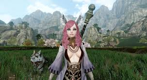 Home Lighting Design Archeage Show Me Your Character Archive The Official Archeage Forums