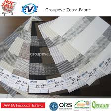 european blinds windows european blinds windows suppliers and