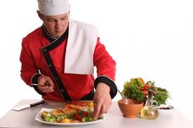 faire la cuisine les 10 raisons de faire la cuisine chez soi actualité