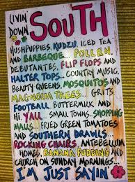 Southern Comfort Merchandise 59 Best Sweet Southern Comfort Images On Pinterest Southern