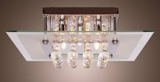 Modern Chandeliers Australia by Ceiling Miraculous Modern Crystal Ceiling Lights Uk Momentous