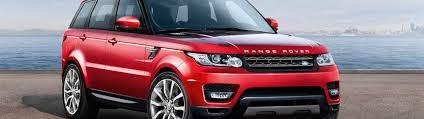 land rover land rover 4x4 cars u0026 luxury suv british design landrover ksa