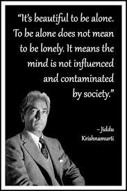philosopher quotes 2017 inspirational quotes quotes brainjobs us
