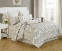 bedroom marvelous comforter sets walmart jcpenney bedspreads