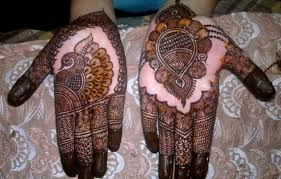 hire indian u0026 arabic henna mahendi henna tattoo artist in