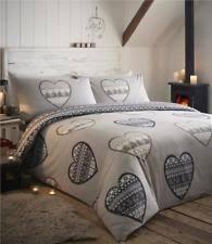 Betty Boop Duvet Set Hearts Print Bedding Sets And Duvet Covers Ebay
