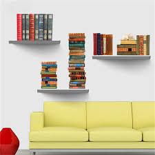 Diy Modern Bookcase Bookcase Diy With Light Ideas U2014 Optimizing Home Decor Ideas