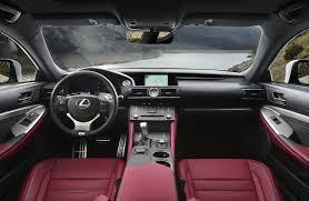 lexus rc 300h coupe lexus rc 300h italia u2013 idea di immagine auto