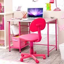 kids desk and chair set kids ikea desk kids desk and chair desk chairs for kids table and