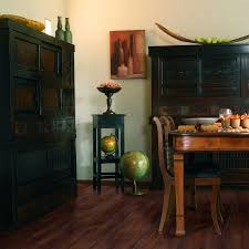 Buy Laminate Flooring Uk Quattro 8 Imperial Teak Laminate Laminate Carpetright