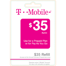 go prepaid card email delivery t mobile 10 wireless service walmart