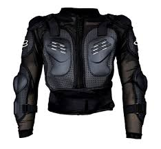 fox motocross gear auto pearl fox riding gear body armor jacket for bike protective