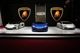 lamborghini asterion wallpaper lps wallpapers 67 images