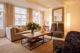 11 brilliant studio apartment ideas style barista fresh decoration living room mirror plush design ideas incredible
