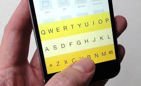 android keyboard app how to replace your android or ios keyboard pcworld