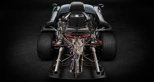porsche 911 racing history this is the most road going porsche 911 in history