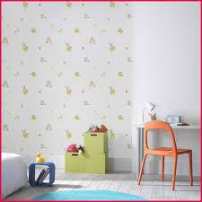 chambre enfant papier peint papier peint chambre enfant collection et charmant papier peint pour