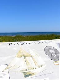christmas tree ship 2745 jpg