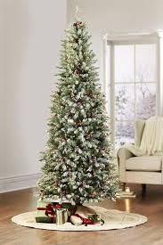 christmas tree clearance christmas trees clearance 2017 best template idea with regard to