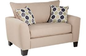 Sleeper Chair Sofa Sofa Beds Sleeper Sofas Chairs Pull Out Couches