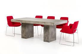 Round Concrete Patio Table Kitchen Magnificent Cement Patio Table Concrete Kitchen