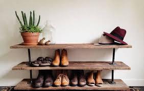 shoe rack entryway shoe storage shoe rack entryway organizer shoe organizer
