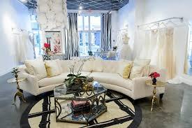 bridal store blush bridal opens in downtown sarasota sarasota magazine