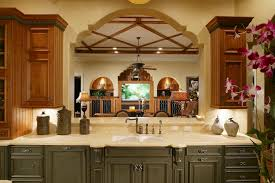 Kitchen Cabinet Pricing Per Linear Foot 2017 Kitchen Remodel Cost Estimator Average Kitchen Remodeling