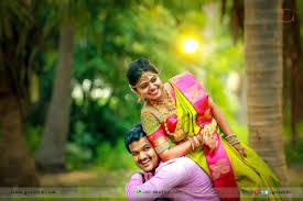 Engagement Photographers Engagement Photographers Chennai U2013 Sarojini Thangaraj