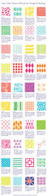 design this home level cheats home sweet hanna pattern cheat sheet just because some friends
