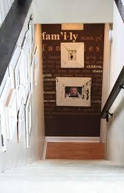 25 best narrow basement ideas ideas on pinterest tiny house