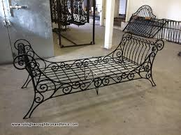 Outdoor Furniture Raleigh by Chapel Hill Nc Custom Made Iron Furniture Raleigh Wrought Iron Co