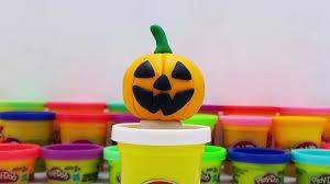 halloween pumpkin animation how to make pokemon with play doh pokemon flareon bz7pb4stnii