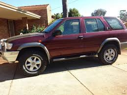 nissan pathfinder for sale perth welcome new members page 12 new people start here npora