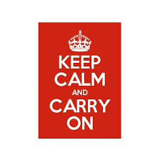 Keep Calm And Carry On Meme - pretty make your own keep calm and carry poster create keep calm