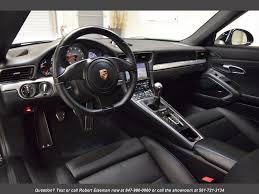 porsche carrera 2014 2014 porsche 911 carrera 4s