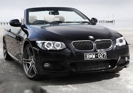 bmw 335i convertible 2010 bmw 335i 2012 review carsguide
