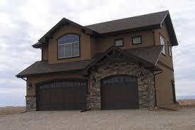 exterior paint for the home pinterest exterior house paints